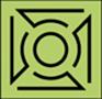 fila_logo1