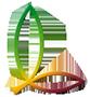 lbhi_logo
